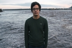 Luke Sital-Singh