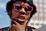 Trinidad James