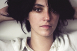 Sharon Van Etten