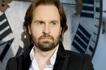 Alfie Boe