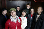Streetlight Manifesto