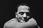 Lennie Tristano