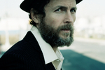 Jovanotti