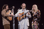 Noel Paul Stookey