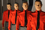 Kraftwerk