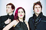 Freezepop