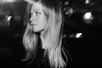 Still Corners