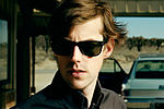Jack&#x27;s Mannequin