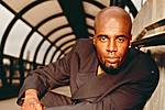 Aaron Hall