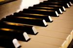 Relaxing Classical Piano Music