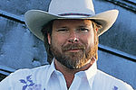 Dan Seals