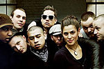 Doomtree