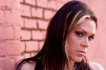Beth Hart