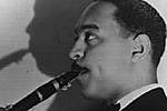 Benny Carter