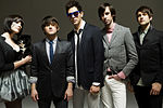 Cobra Starship