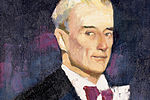 Maurice Ravel