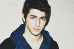 Porter Robinson