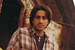 Steve Azar