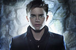 Jesse McCartney