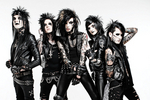 Black Veil Brides