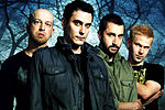 Breaking Benjamin