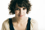Gaby Moreno