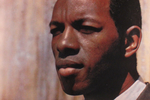 Ornette Coleman
