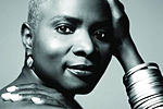 Angelique Kidjo