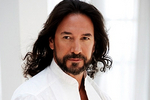 Marco Antonio Solis
