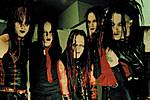 Murderdolls