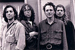 The Jayhawks