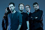 Finger Eleven