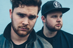 Royal Blood (hard rock)