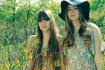 First Aid Kit (Sweden)