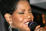 Melba Moore