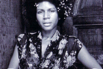 Minnie Riperton