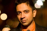 Vijay Iyer