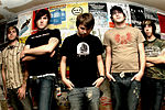 Silverstein