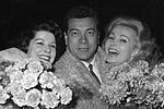 Mario Lanza