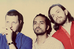 Yeasayer