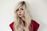 Nina Nesbitt