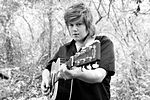 Brett Dennen