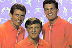 The Lettermen