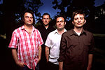 The Weakerthans
