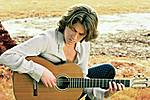 Dominic Miller
