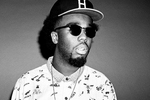 Iamsu