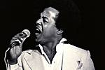 Peabo Bryson
