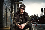 Kevin Rudolf