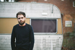 Passenger (Singer/Songwriter)