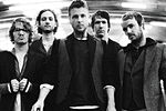 OneRepublic